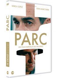 Parc + Is Dead