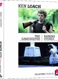 The Gamekeeper / Raining Stones