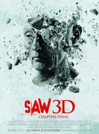 Saw 3D – Chapitre final
