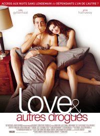Love et autres drogues
