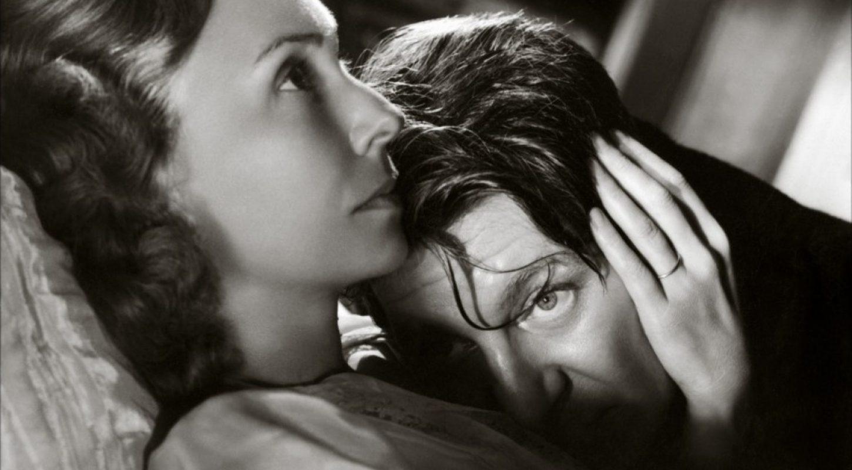 L'Encinéclopédie – Cinéastes «français» des années 30 et leur œuvre