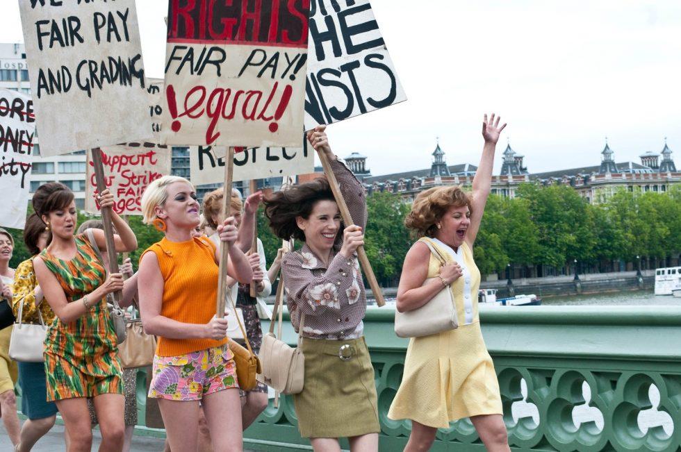 Rencontre Sans Lendemain à Angers Avec Une Femme Rousse