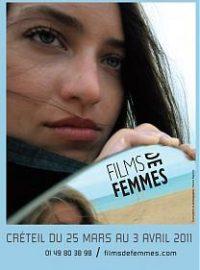 Festival du Film de Femmes de Créteil