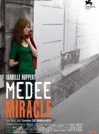 Médée Miracle