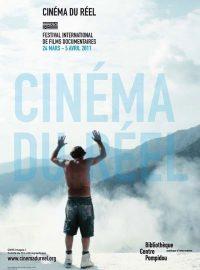 Table ronde Critikat à Cinéma du Réel