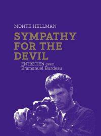 Monte Hellman : Sympathy for the Devil