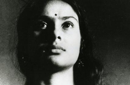 Vive le cinéma indien !