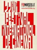 22e édition du Festival International du Documentaire de Marseille