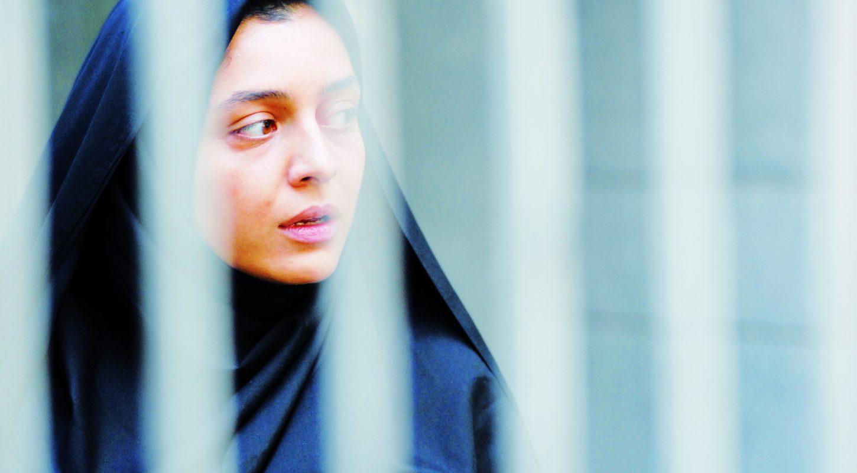 Lettre à… Asghar Farhadi