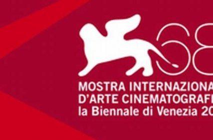 Tenir le cap : 68e Mostra de Venise (31 août-10 septembre)