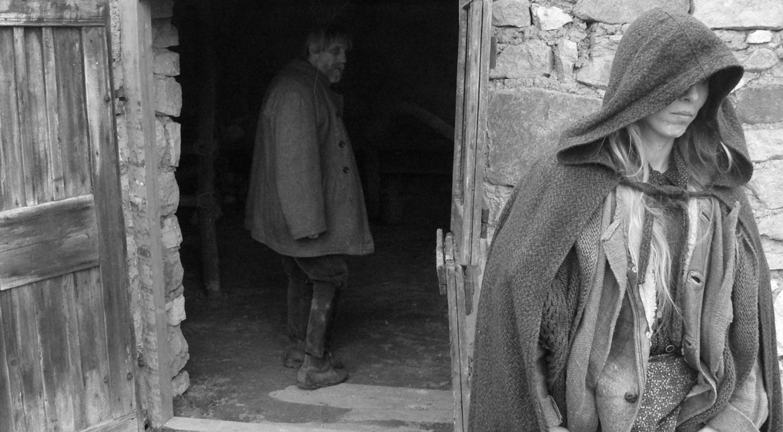 Critique : Le Cheval de Turin, de Béla Tarr - Critikat