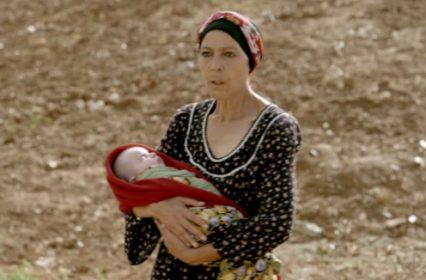 Le Maghreb des films édition 2011