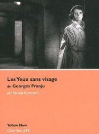 Les Yeux sans visage de Georges Franju