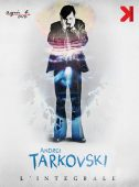 Andreï Tarkovski, l'intégrale