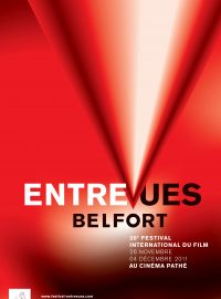 Festival Entrevues de Belfort, 26e édition
