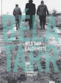 Béla Tarr l'alchimiste