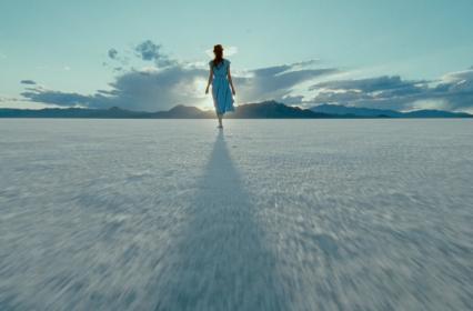 Derniers films avant l'apocalypse