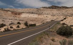 small roads / La Légende de Kaspar Hauser