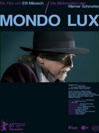 Mondo Lux