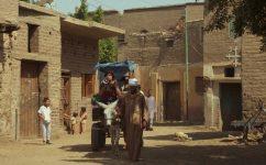 La Vierge, les Coptes et moi…