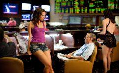 Lady Vegas – les mémoires d'une joueuse