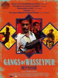 Gangs of Wasseypur – 2ème partie
