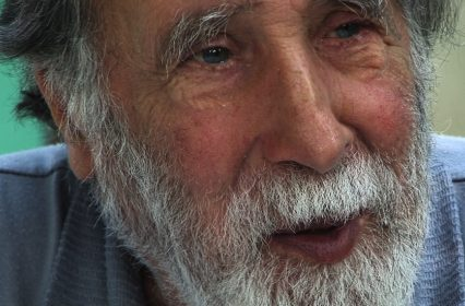 Marcel Hanoun : un autre regard