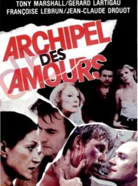 L'Archipel des amours