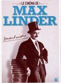 Coffret Max Linder