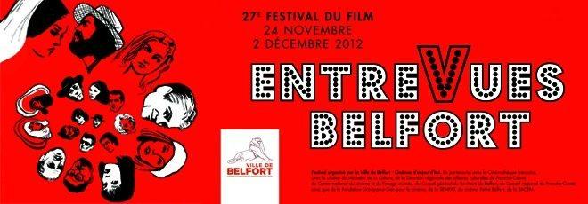 Festival de Belfort : quand l'automne détonne
