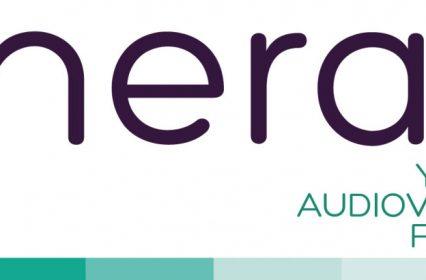 Generator – le forum audiovisuel européen