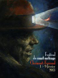 Festival du Court Métrage de Clermont-Ferrand, 35e édition