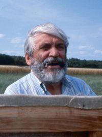 Maurice Pialat acteur