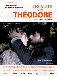 Les Nuits avec Théodore