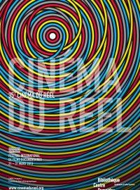 Cinéma du Réel, 35e édition