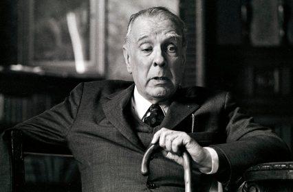 Borges : Archives du XXe siècle