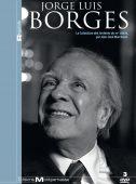 Borges: Archives du XXe siècle