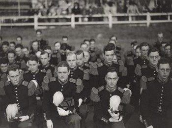 1939, la France et son armée