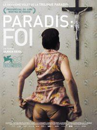 Paradis : Foi / Paradis : Espoir