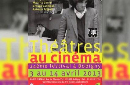 Le Festival Théâtres au Cinéma : vers un autre «Procès de Bobigny» ?