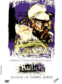 Maàlich