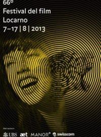 Festival de Locarno, 66e édition