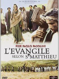 L'Évangile selon Saint Matthieu