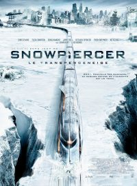 Snowpiercer – Le Transperceneige