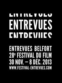 Festival Entrevues de Belfort, 28e édition
