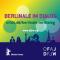 Berlinale im Dialog