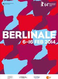 Boyhood [Berlinale 2014]