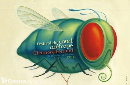 Festival du Court Métrage de Clermont-Ferrand, 36e édition