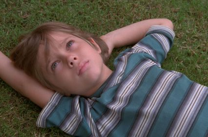 Boyhood [Berlinale 2014]