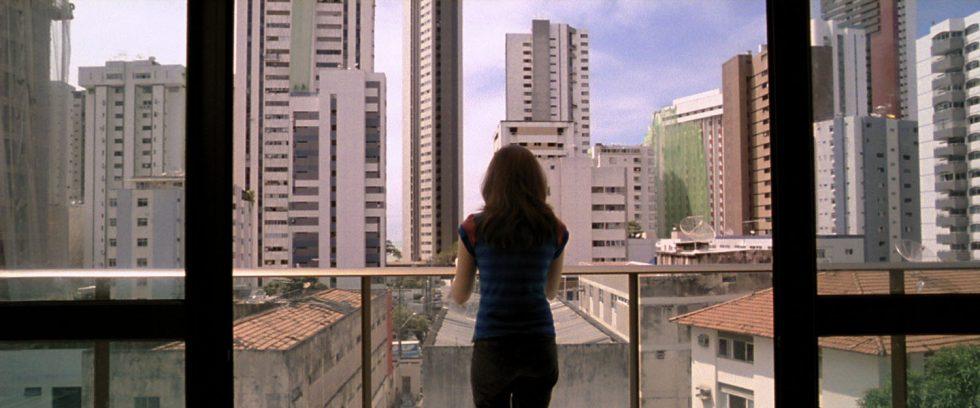 Les Bruits de Recife